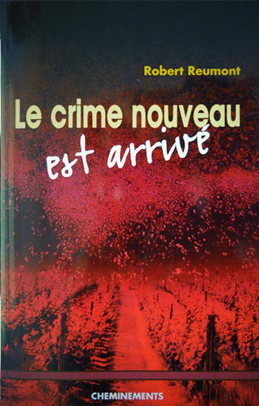 livre N°3 de la collection